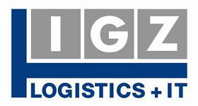 IGZ Logistics & IT GmbH